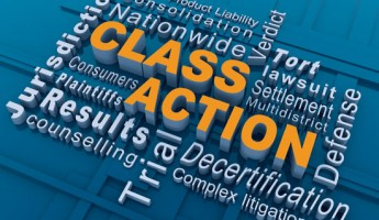 Class-action settlements in an ever-more-crowded field
