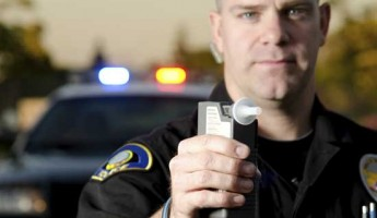 Filling the investigative void for DUI collisions