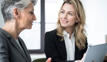How to talk so associates understand you