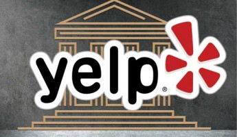 Defamation on Yelp: An appellate case you should know about