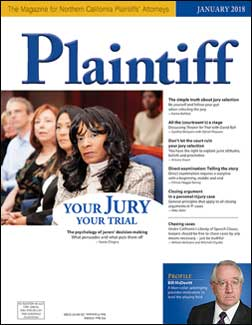 Plaintiff Jan18 cvr sml