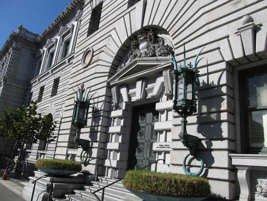 Expediting trial through motions for preference