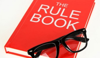 10 common mistakes in appellate procedure