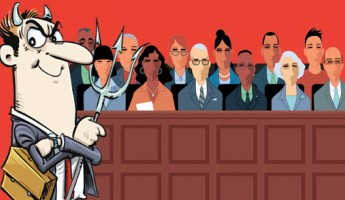 The psychological science of jury persuasion