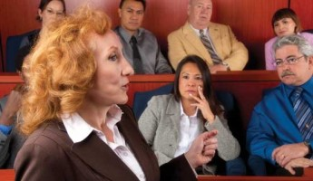The simple truth about jury selection