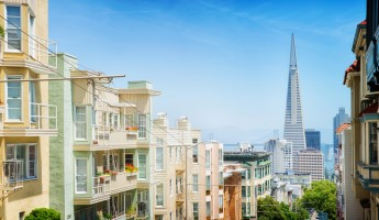The new housing laws that matter most in 2020