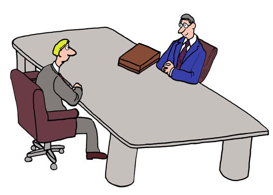 The 12 fastest ways to ensure a bad result in mediation