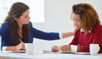 A proactive approach to the plaintiff's deposition