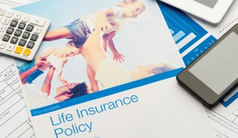 Life and accidental-death insurance denials