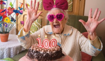 Ruminations on life and 30 years of elder law: Holding the line