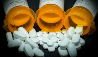 Litigating through the opioid epidemic