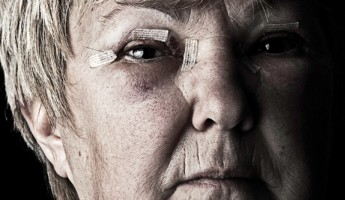 Discovery in nursing-home abuse cases