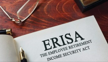 ERISA: Highlights of recent notable cases