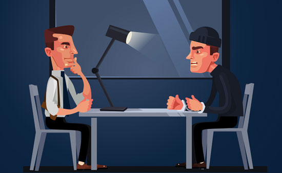 The science of negotiation