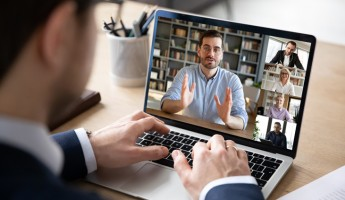 Virtual mediation: Give it a chance