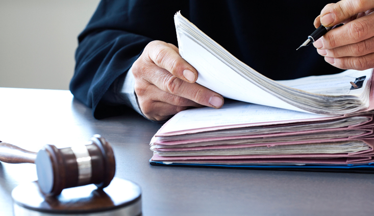 Taking advantage of evidentiary objections to defeat summary judgment