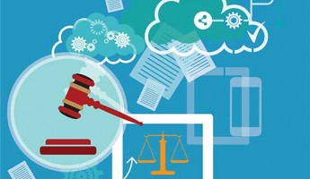 Big data's day in court
