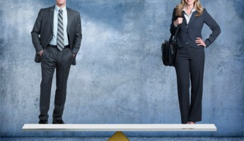 Disparate impact claims in employment and housing