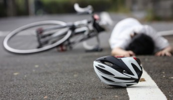 """The use, abuse and cross-examination of the bicycle """"expert"""""""