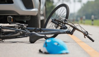 Winning bicycle crash cases that have adverse traffic collision reports