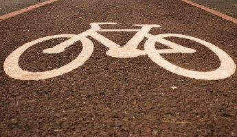 Derailing trail immunity on the paved, multi-use trail