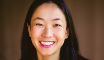 Profile: Susan Kang Gordon