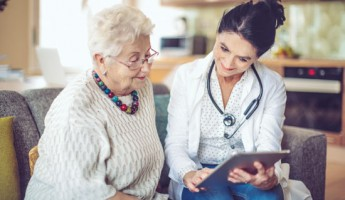 Elder abuse: Mis-uses of <em>Winn v. Pioneer Medical Group, Inc.</em>