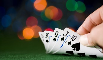 Structuring your mini opening: Know when to hold 'em